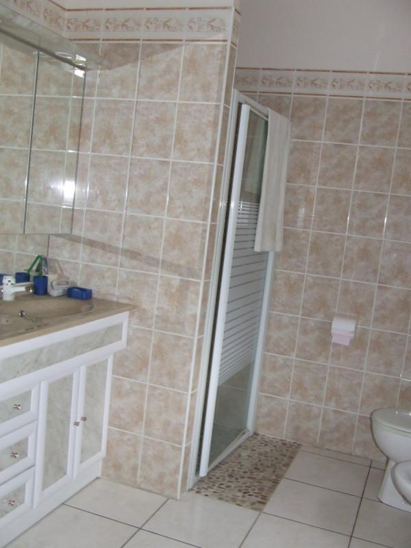 Vente maison / villa Saint etienne du rouvray 300000€ - Photo 10