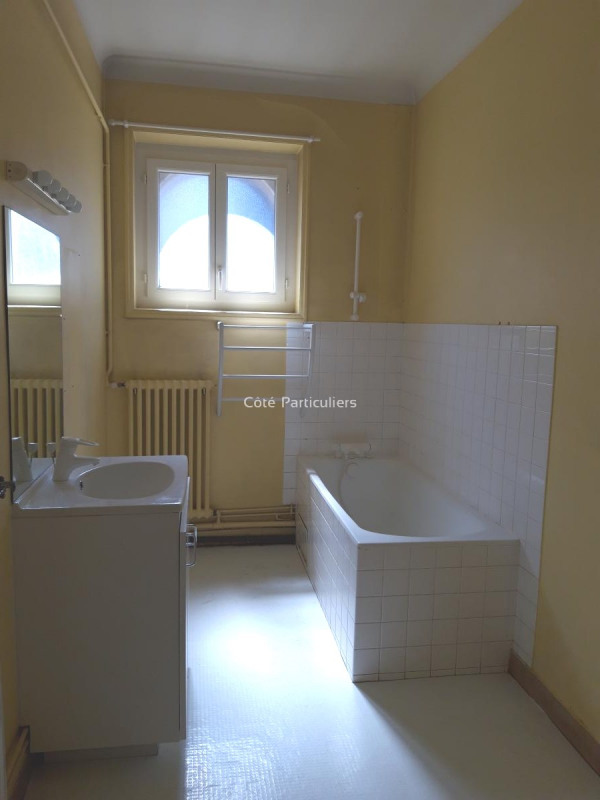 Vente appartement Vendôme 136 370€ - Photo 6