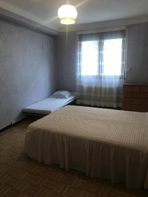 Vente appartement Port vendres 140000€ - Photo 3