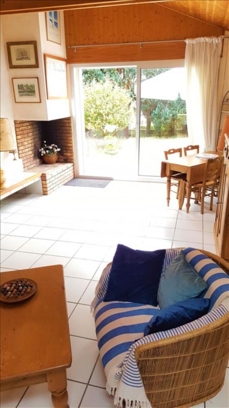 Verkoop  huis Benodet 169500€ - Foto 5