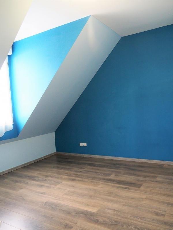 Revenda casa Rambouillet 287000€ - Fotografia 5