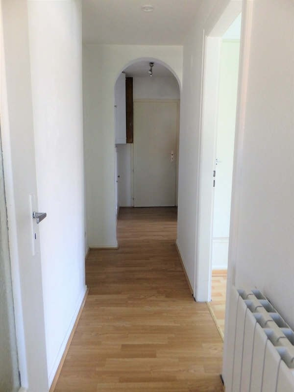 Vente appartement Haguenau 69000€ - Photo 3