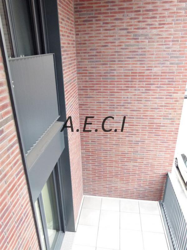 Vente appartement Asnieres sur seine 645000€ - Photo 14