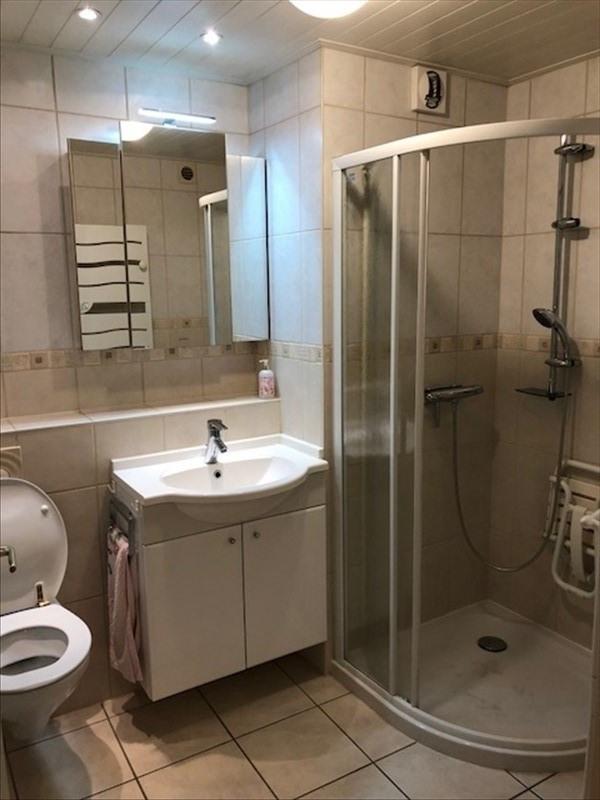 Location appartement Strasbourg 660€ CC - Photo 4
