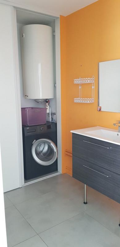 Location appartement St denis 1190€ CC - Photo 10