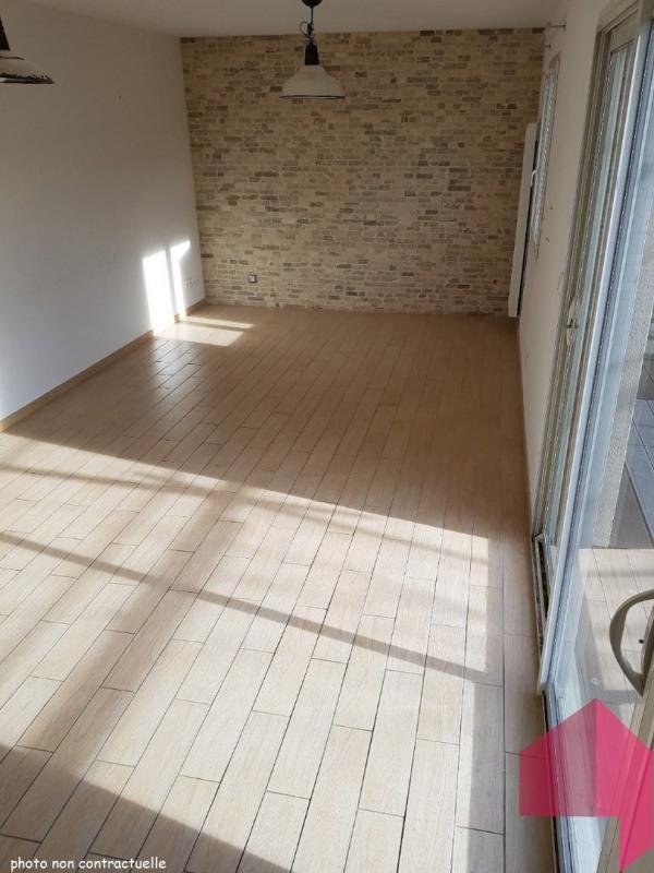 Venta  casa Ayguesvives 315000€ - Fotografía 5