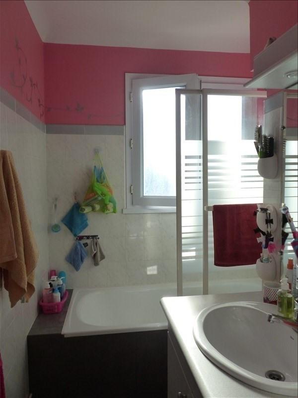 Vente appartement Beziers 99500€ - Photo 7