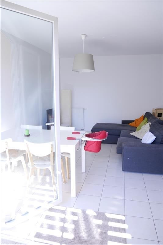 Vente appartement Trets 239 900€ - Photo 5