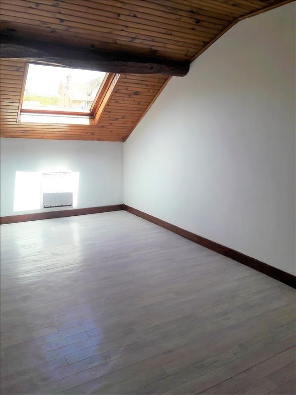 Sale house / villa St leu la foret 354000€ - Picture 6
