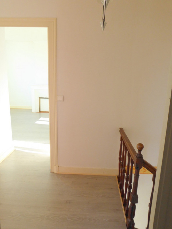 Vente maison / villa Cognac 181560€ - Photo 11