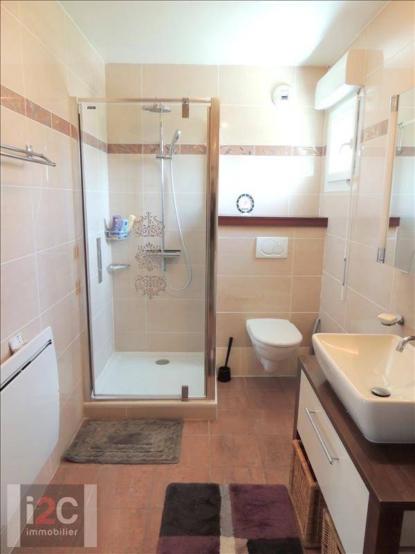 Vente appartement Thoiry 489 000€ - Photo 7