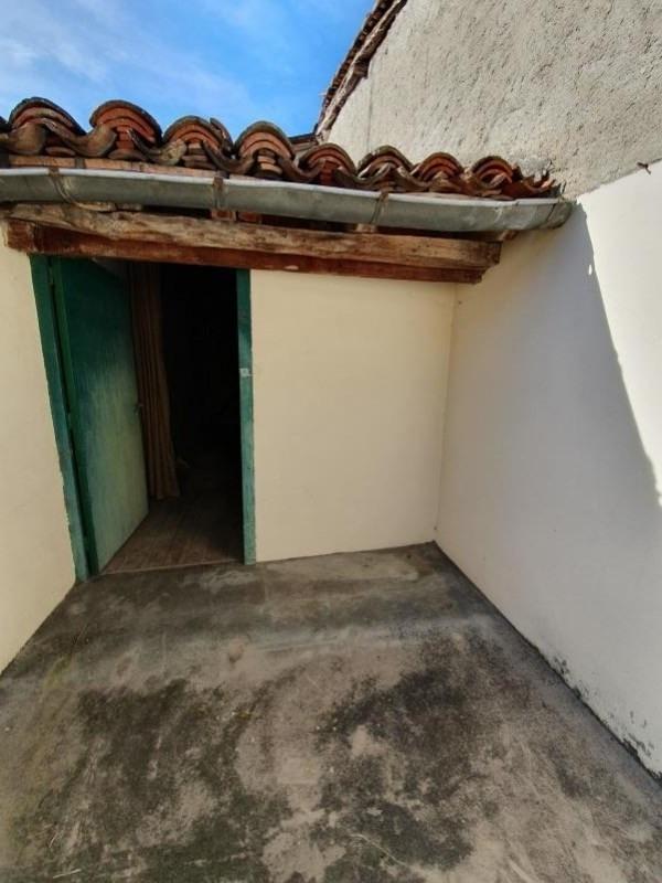 Sale house / villa Mauvezin 55000€ - Picture 5