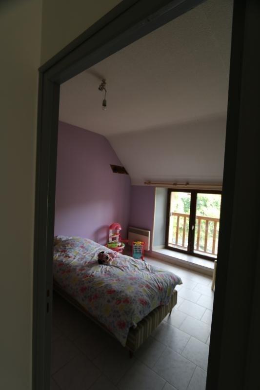 Vendita casa Villiers sur loir 139000€ - Fotografia 6