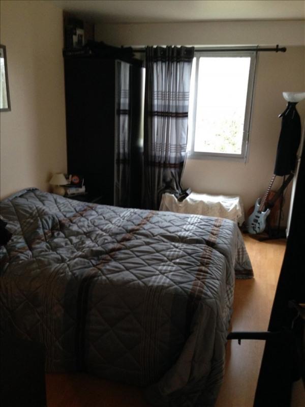 Vente appartement Les pavillons sous bois 260000€ - Photo 9