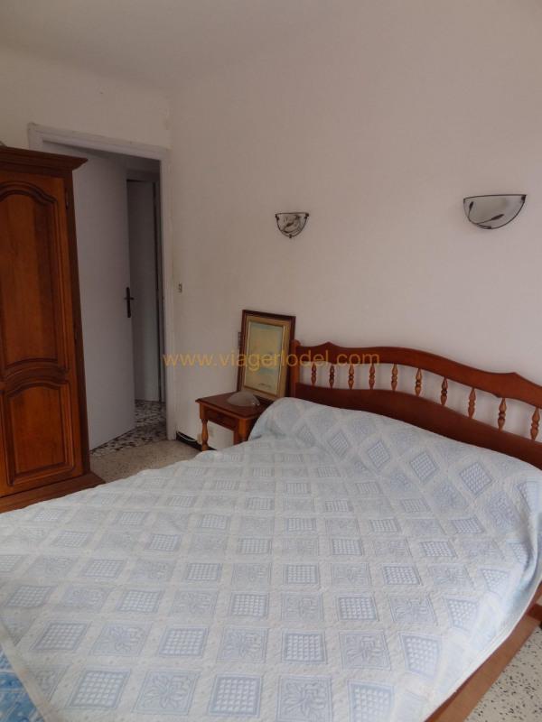 apartamento Amélie-les-bains-palalda 17800€ - Fotografia 4