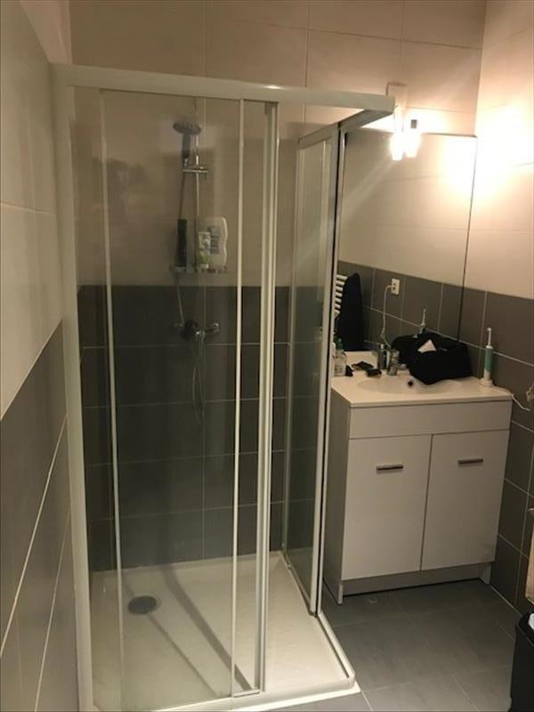 Sale apartment Savigny sur orge 125000€ - Picture 5