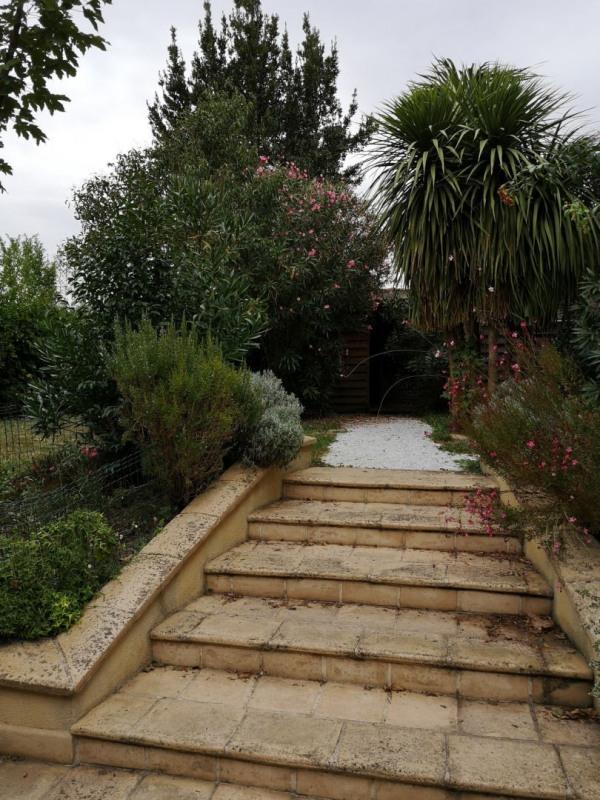 Deluxe sale house / villa Portet-sur-garonne 674000€ - Picture 4