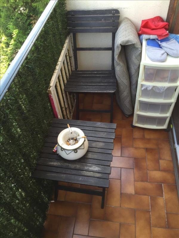 Vente appartement Drancy 142000€ - Photo 3