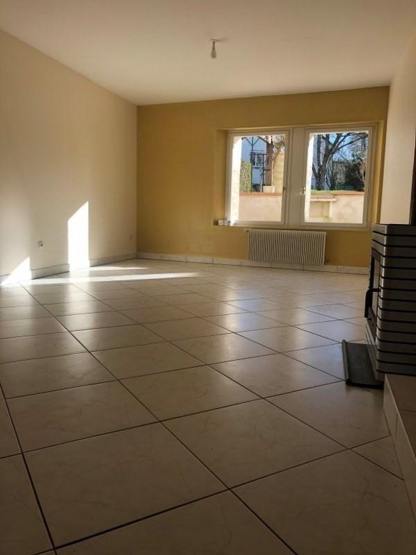 Sale house / villa Villers allerand 360400€ - Picture 4