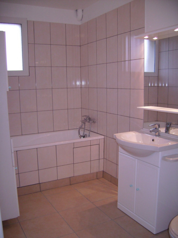 Location appartement Linas 645€ CC - Photo 2