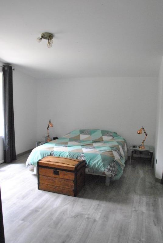 Vente de prestige maison / villa Tain l hermitage 729750€ - Photo 8