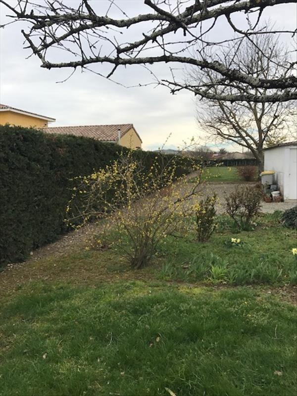 Vente terrain Marquefave 113400€ - Photo 6