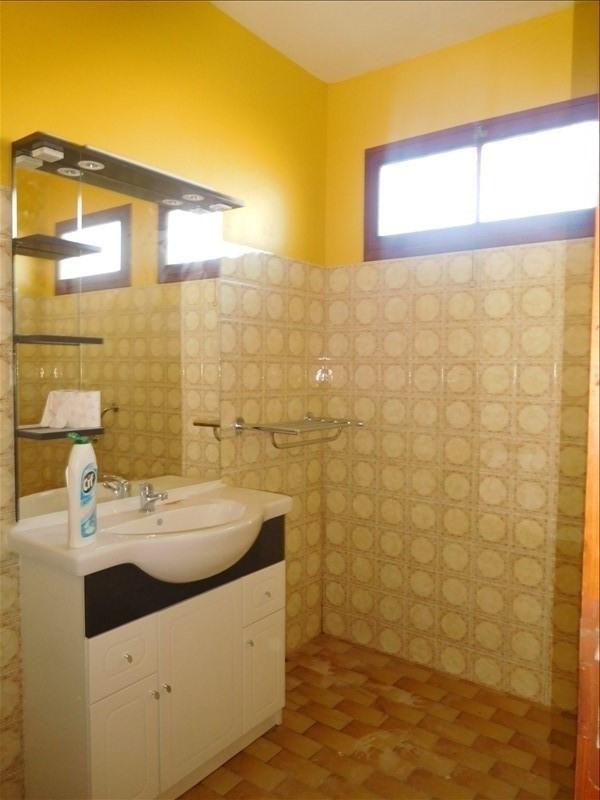 Rental house / villa St andre de cubzac 633€ CC - Picture 8