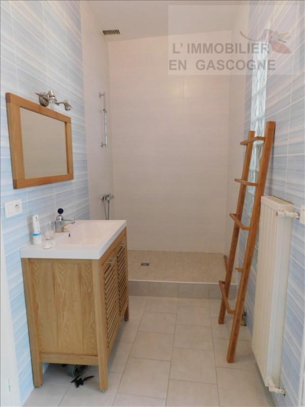 Vendita casa Auch 254000€ - Fotografia 8