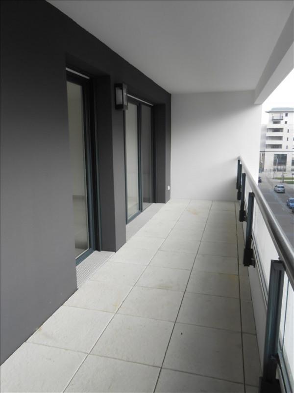 Locação apartamento Caen 700€ CC - Fotografia 6
