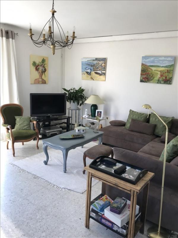 Sale house / villa Secteur cazeres 173000€ - Picture 6