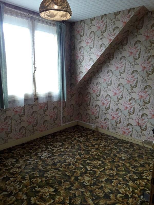 Vente maison / villa Secteur gamaches 76000€ - Photo 6