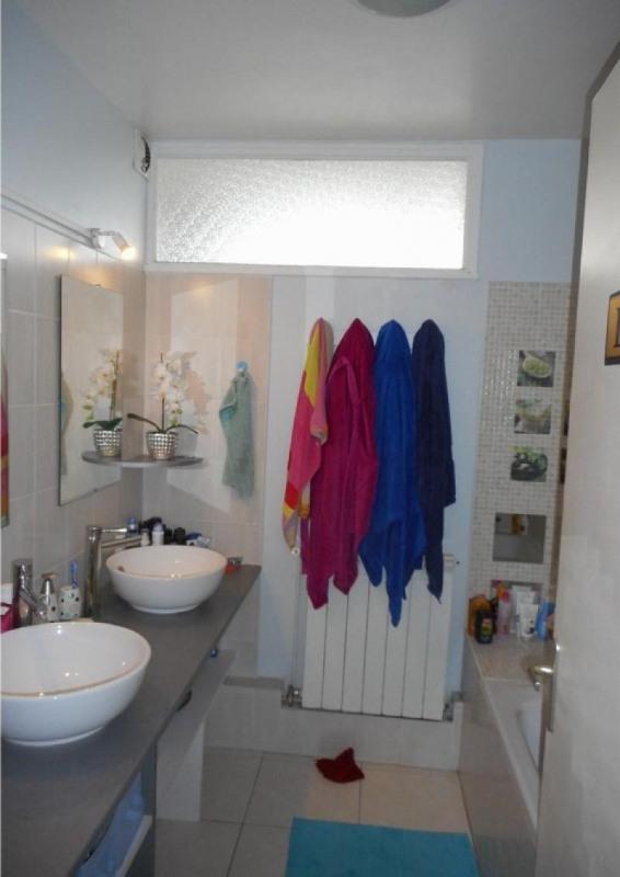 Alquiler  apartamento Agen 552€ CC - Fotografía 8