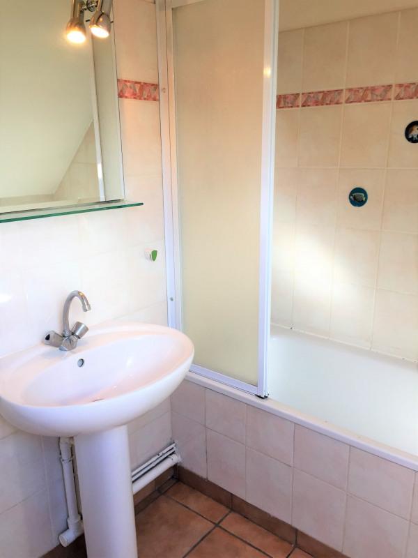 Rental apartment Pierrelaye 805€ CC - Picture 8