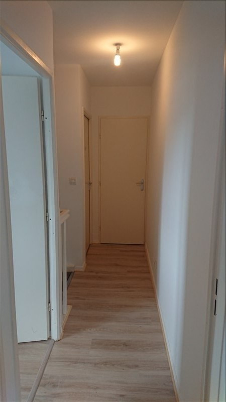 Location appartement Gex 1 035€ CC - Photo 7