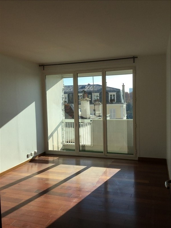 Location appartement Courbevoie 2 050€ CC - Photo 4