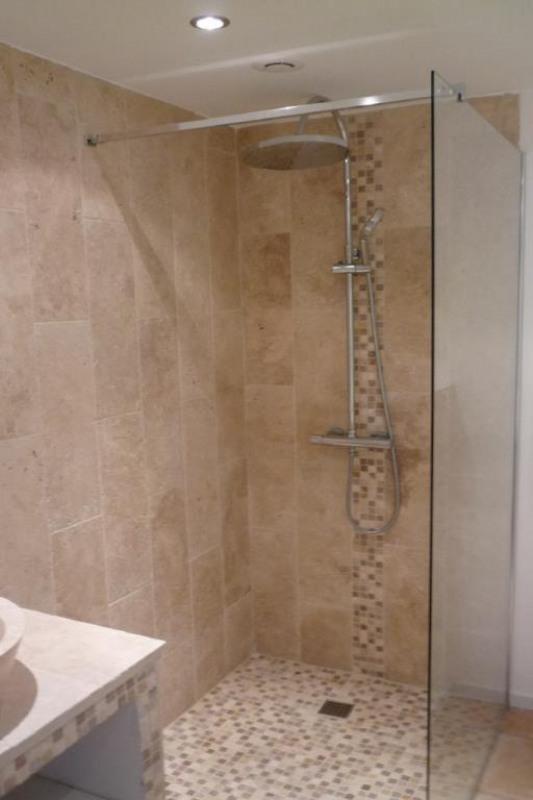 Sale apartment Ste maxime 181000€ - Picture 6