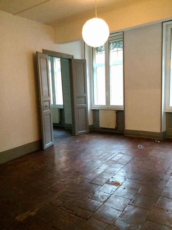 Location appartement Toulouse 747€ CC - Photo 3