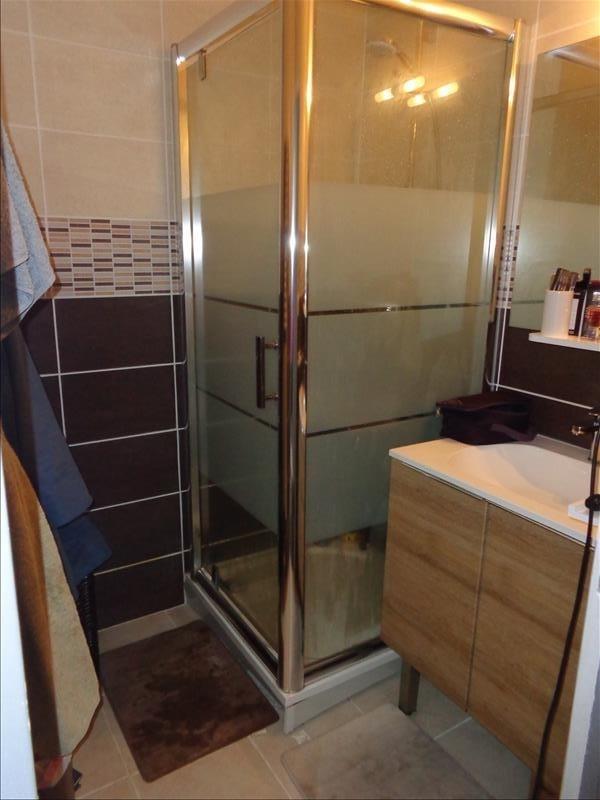 Vente appartement Le mans 74000€ - Photo 6