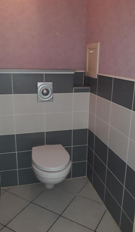 Venta  apartamento Kilstett 182000€ - Fotografía 6