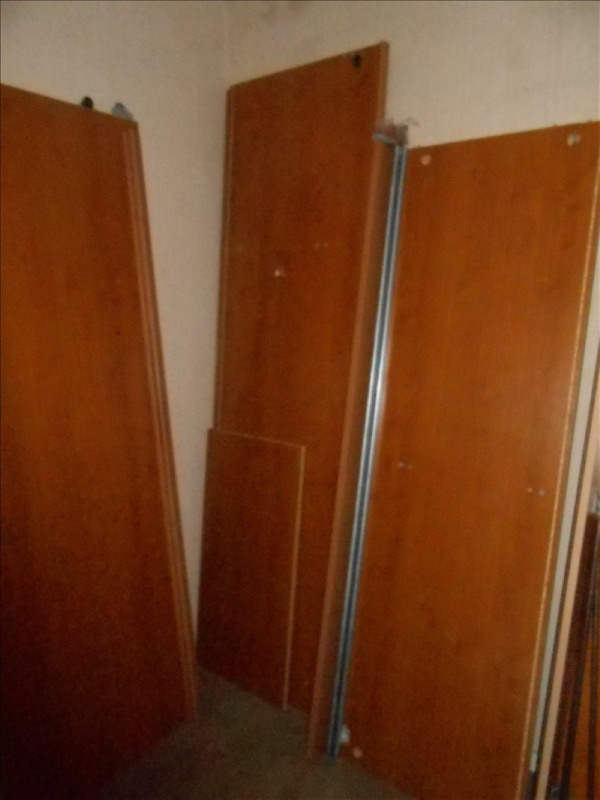 Sale apartment Vallauris 185 500€ - Picture 16