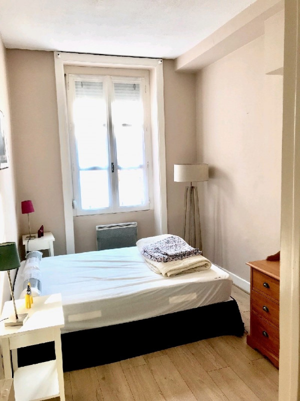 Rental apartment Lyon 3ème 770€ CC - Picture 6