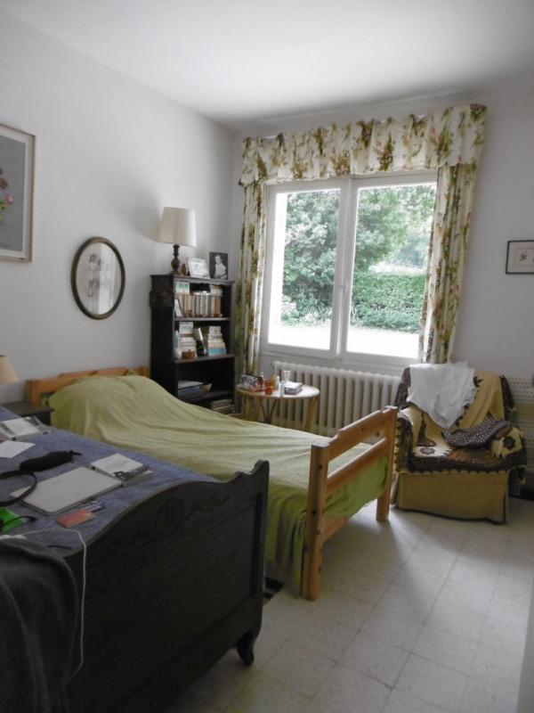Deluxe sale house / villa Arcachon 1120000€ - Picture 8