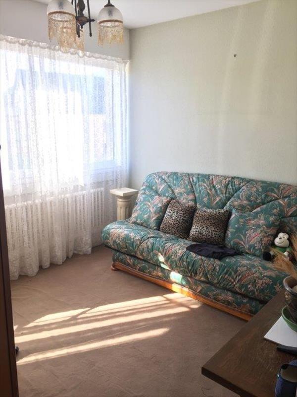 Verkoop  appartement Epernon 136500€ - Foto 3