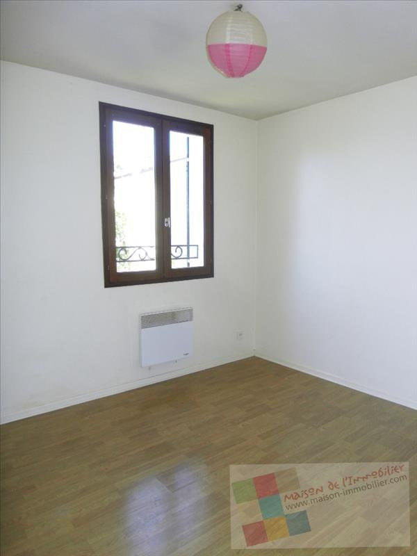 Sale house / villa Cognac 165850€ - Picture 8