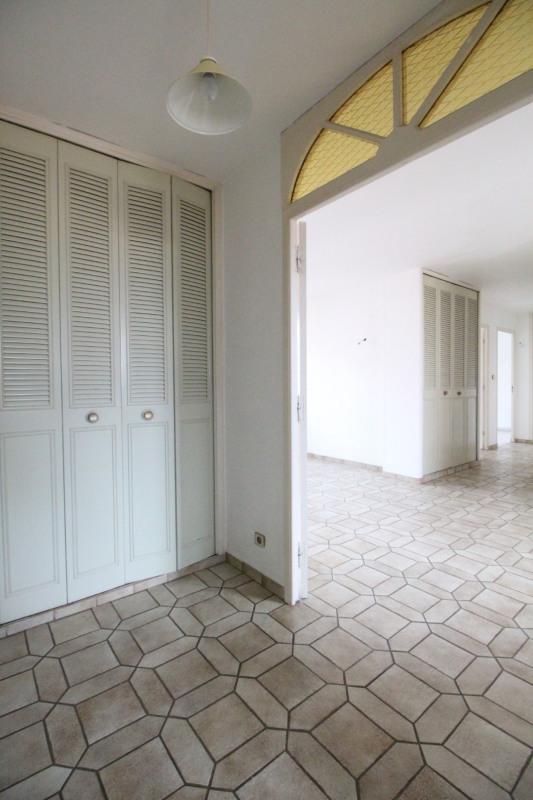 Sale apartment Grenoble 135000€ - Picture 3