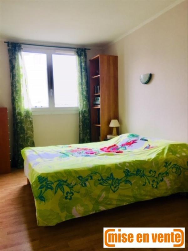 Sale apartment Bry sur marne 223000€ - Picture 3