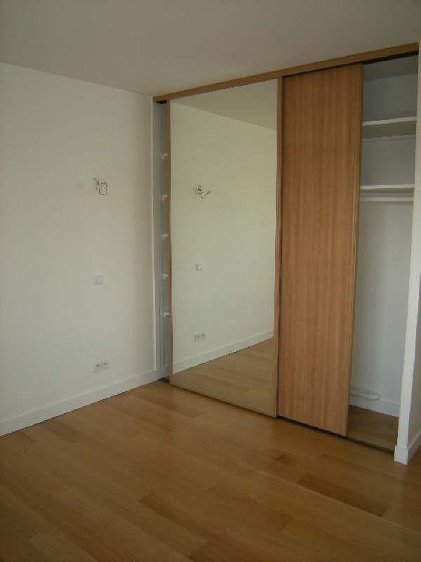 Location appartement Chatellerault 648€ CC - Photo 4