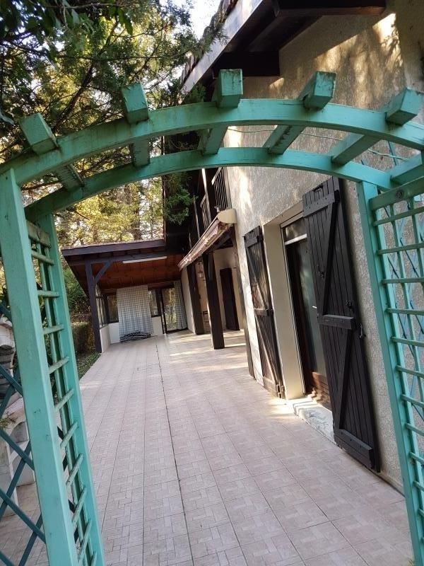 Venta  casa Laglorieuse 408825€ - Fotografía 4