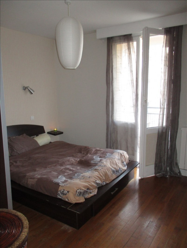 Vente appartement Roanne 53 000€ - Photo 5