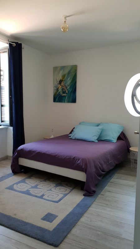 Vente appartement Quimper 369 250€ - Photo 6